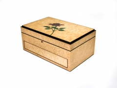 box-secret-rose-1