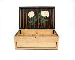 box-secret-rose-3