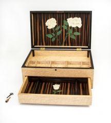 box-secret-rose-4