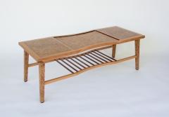 Coffee-Burl-Table2