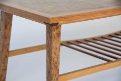 Coffee-Burl-Table3