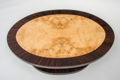 oval-coffee-table-2