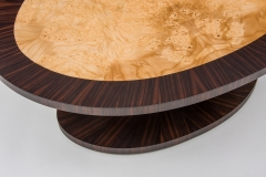 oval-coffee-table-3