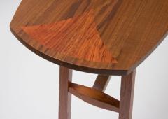 sofa-back-table-2