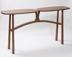 sofa-back-table-3