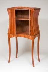 tall-liquor-cabinet-1