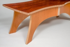 Mar-Deco Coffee Table