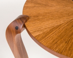 Snake Leg II Table
