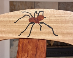 Crest_Rail_Spider