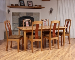 Tarantula Dining Set